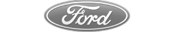 clientes-ford